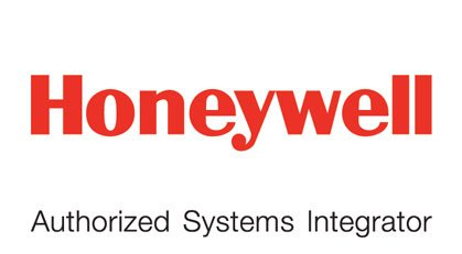 Low Resolution Honeywell CP Logo Authorized Systems Integrator