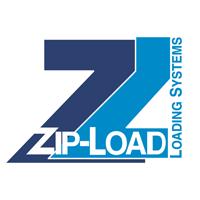 Zipload Logo