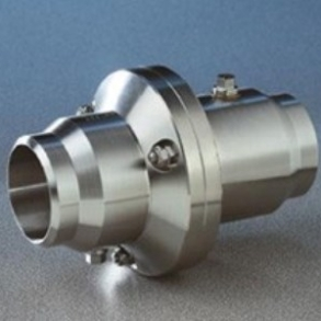 Loadtec Breakaway Couplings