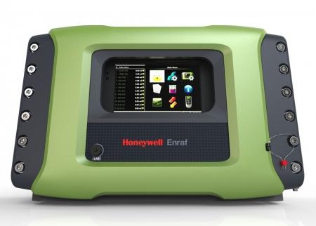 Honeywell Fusion4 MSC-A