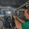Loadtec Maintenance Service