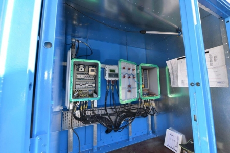 Loadtec Loading Control Systems