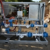 Carbis Loadtec Integrated Process Package Systems