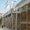 Carbis Loadtec Standard Folding Stairs