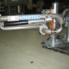 Carbis Loadtec Bottom Loading Standard Arm