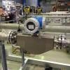 Carbis Loadtec LPG Meter Skid Solutions
