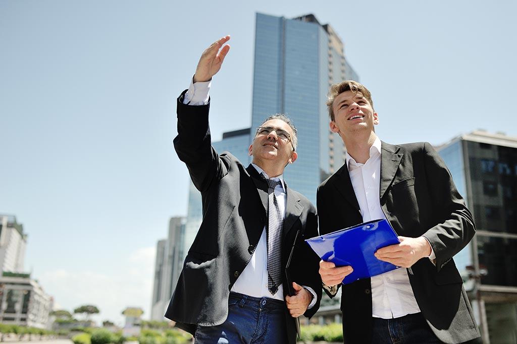Loadtec can offer job/work opportunities