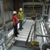 Loadtec TCEN4 Tanker Enclosure