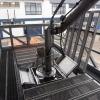 Carbis Loadtec Vertically Elevating Platform - NL