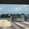 Loadtec Railcar Loading Platforms