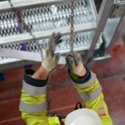 Loadtec can provide maintenance services