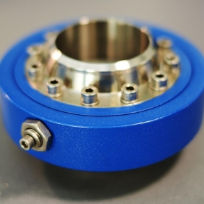 Loadtec Swivel Joints