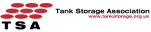Tank Storage Association Banner