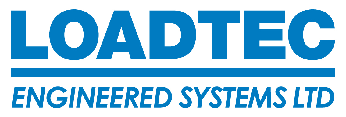 Loadtec Engineered Systems Ltd.