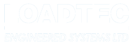 Loadtec Engineering Systems Ltd.
