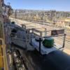 Carbis Loadtec Railcar Access 2