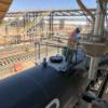Carbis Loadtec Railcar Access 4