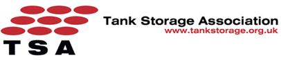 Tank Storage Association logo