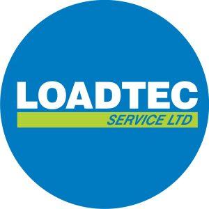 Loadtec Service Logo