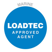 Badge Agent - Marine Only