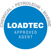Loadtec Approved Agent