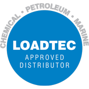 Loadtec Approved Distributor