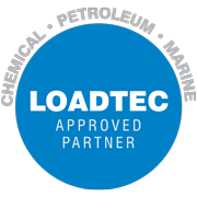 Loadtec Approved Partner
