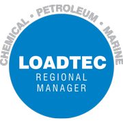 Loadtec Regional Manager