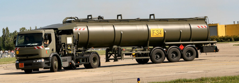 Loadtec Defence Industry