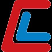 Carbis Loadtec Group