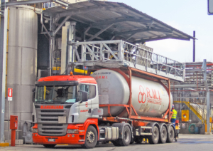 Safety should follow the science Carbis Loadtec article