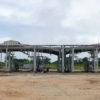Carbis Loadtec 12 Bay LPG Terminal Metrs Skids Loading Arms Terminal Automation Nigeria